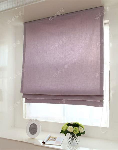pitturazioni moderne per interni 50 modelli di tende a pacchetto moderne per interni