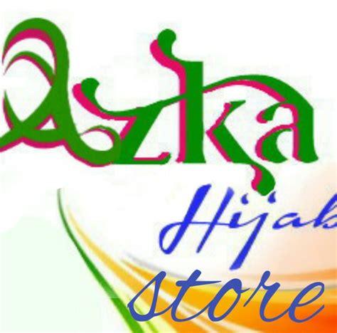 hijab alilaku facebook