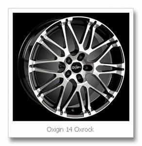 Opel Insignia Winterreifen Kompletträder : oxigin 17 zoll abe felge f r opel insignia ~ Kayakingforconservation.com Haus und Dekorationen