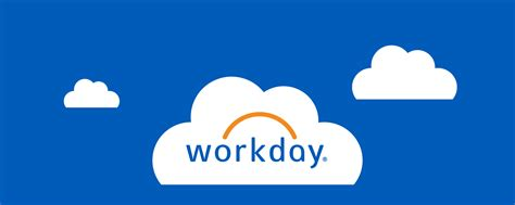 Why It's Time to Open Up the Workday Cloud Platform ...