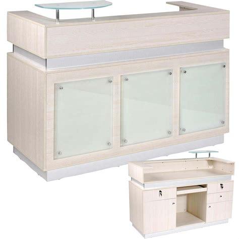 nail salon desk for sale spa reception desk wholesale spa pedicure chairs for