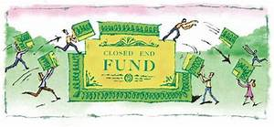 Are Interval Funds An Alternative To Hedge Funds   U2013 Usa Herald