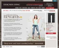 designer living coupons 30 designer living july 2018