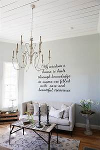 Farmhouse by Magnolia Homes - Home Decorating Guru