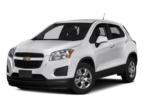 Jeep Chevrolet by The 2016 Chevrolet Trax Vs The 2016 Jeep Renegade