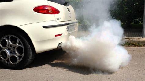Sofia Starts Remote Measurement Of Vehicle Emissions