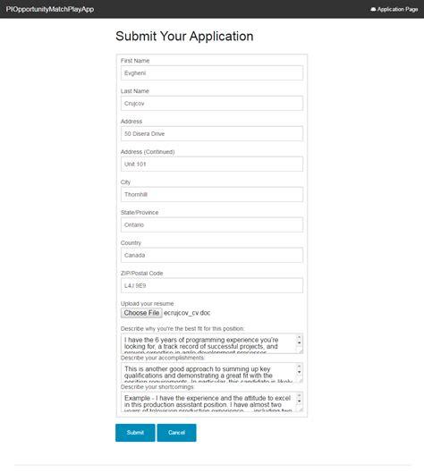 100 github resume template github unboundev real