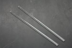 Common Laboratory Equipment - Chemistry 116 with March at ...