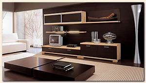 Anbauwand Wohnzimmer Stunning With Anbauwand Wohnzimmer