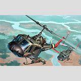 Iroquois Paintings | 2560 x 1600 jpeg 543kB