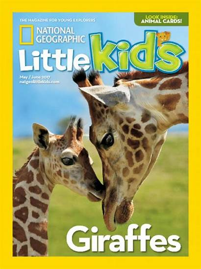 Geographic National Magazine Pdf June English Issue