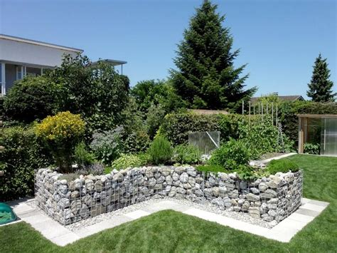 Gartenbau Schell  Wittfeld Home