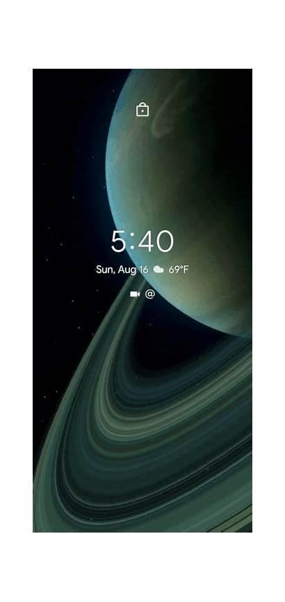 Android Faraway Phone Miui Rings Vertical Os