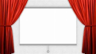 Ppt Powerpoint خلفيات Backgrounds بوربوينت Templates Background