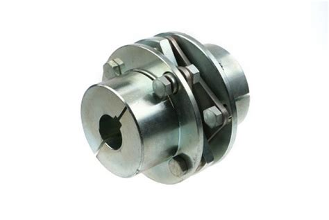 disc couplings industrial abssac