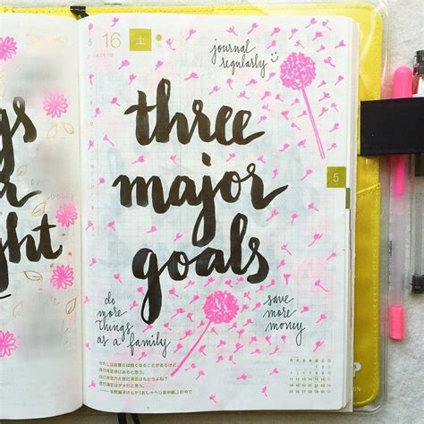 Decoration Ideas For Diary by 25 Best Ideas About Diary Notebook On Diary