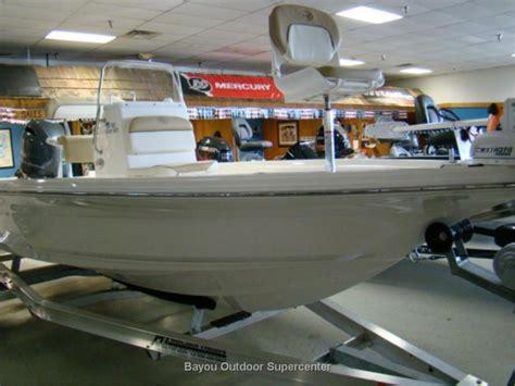 Boats For Sale In Bossier City Louisiana by Key West Boats For Sale In Bossier City Louisiana