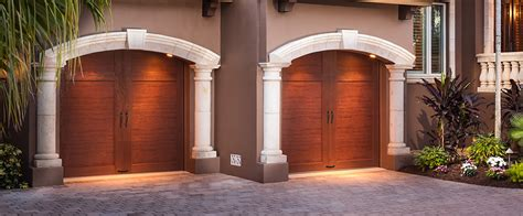 marko garage doors west palm palm county garage door opener experts marko