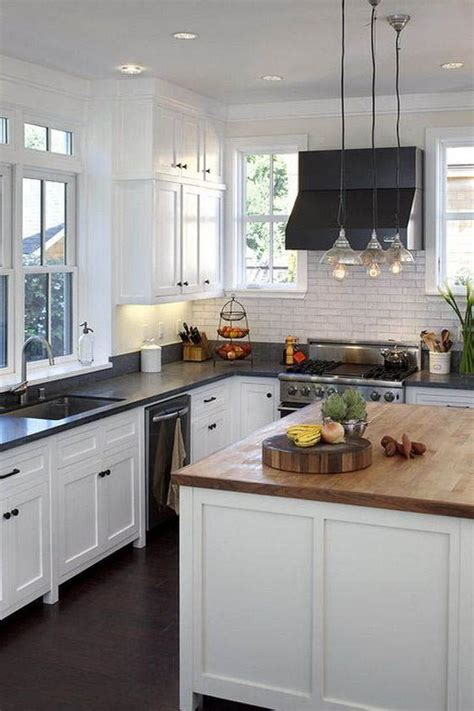 white kitchen cabinets wall color ideas page