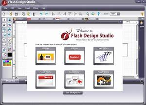 Shockwave flash maker free free programs utilities and for Free arc flash software