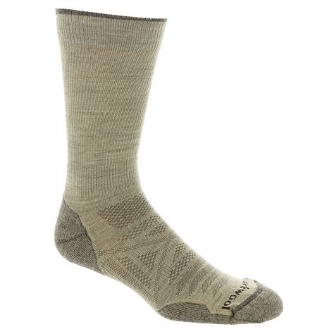 smartwool s phd outdoor light crew socks ebay