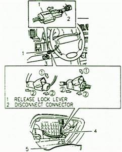 2002 Geo Tracker Fuse Box : chevrolet fuse box diagram fuse box chevrolet tracker ~ A.2002-acura-tl-radio.info Haus und Dekorationen