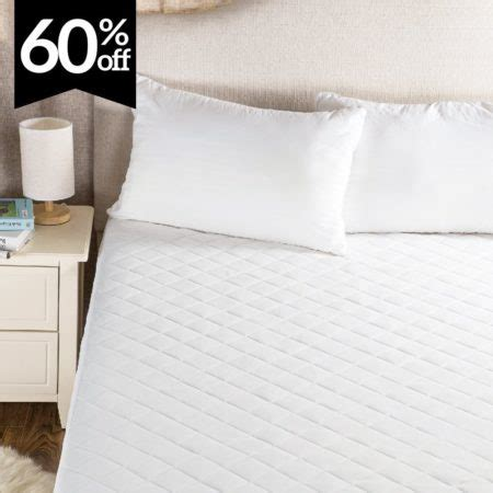 amazon mattress protector  code cjiprygr