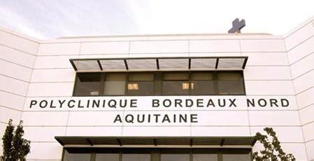 Cabinet De Radiologie Cauderan by Cabinet Radiologie Bordeaux
