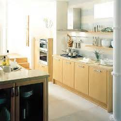 simple kitchen design ideas simple kitchen designs images pictures becuo