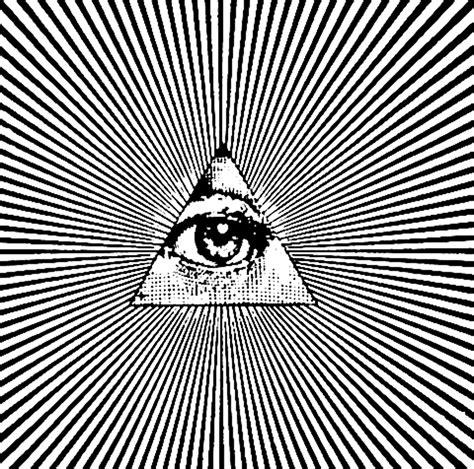 Simbolo Degli Illuminati Illuminati Storia Strategia Influenza 2 Anticorpi Info
