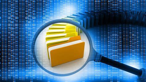 rename multiple files  windows pcmagcom