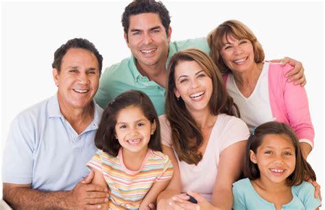 Empresa Que Ofrece Ahorros En La Salud Dental Lanza Sitio