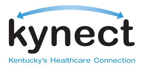 ky personnel cabinet health insurance extension deadline nears for kynect open enrollment wkms