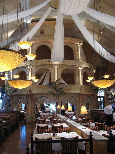 hospitality   Brio / Bravo Restaurants ? Tec Inc