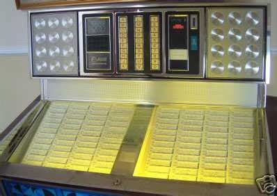 ami rowe   arlington jukebox    www
