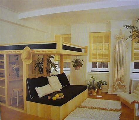 queen size loft bed plans bed plans diy blueprints