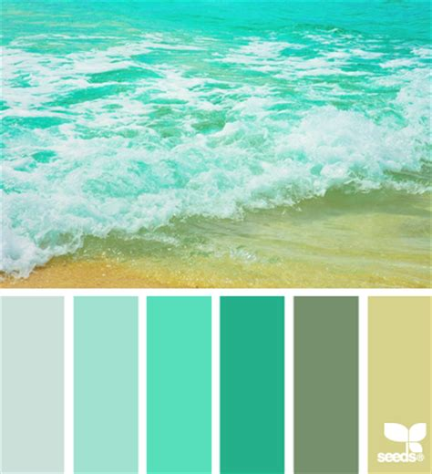 stylishbeachhome coastal paint colors land and sand