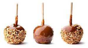 Halloween Candy Listeria by Pre Packaged Caramel Apples Linked To Listeria Outbreak