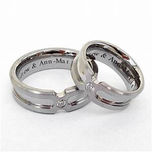 best wedding rings collection 2012 a wedding inspiration With wedding ring collection