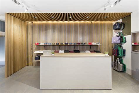 Mr Simple Store By Prospace Design Studios, Brisbane