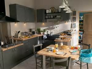 HD wallpapers idee renovation cuisine pas cher
