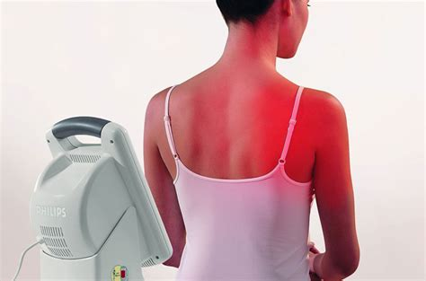 therapeutic infrared heat l infrared therapy colombo electrotherapy colombo