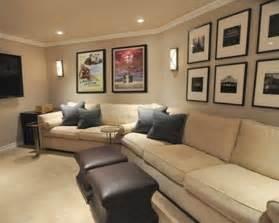 modernes wohnzimmer farben design moderne wohnzimmer farben inspirierende bilder wohnzimmer dekorieren