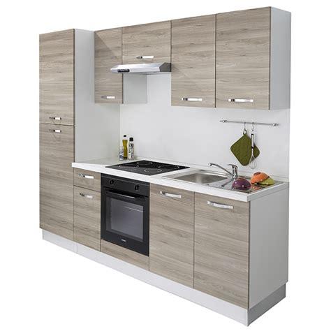 meuble de cuisine meuble de cuisine 27702 litro info
