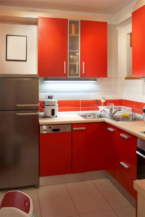 small kitchen interior design small kitchen interior design kitchen decor design ideas