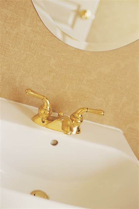 how to get rid of kitchen sink smell how to get rid of the smell from the bathroom sink