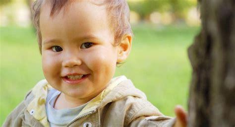 best 25 toddler behavior ideas on 3 | 7953ca792e41b16b3defd32725be4760 throwing tantrums kids psychology