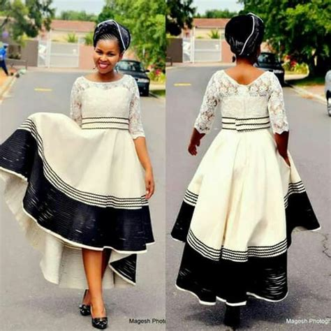 117 best images about Xhosa Traditional attire on Pinterest | Nelson mandela Brides and Latest ...