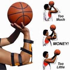youth basketball shooting form drills 1000 ideas about basketball shooting on pinterest
