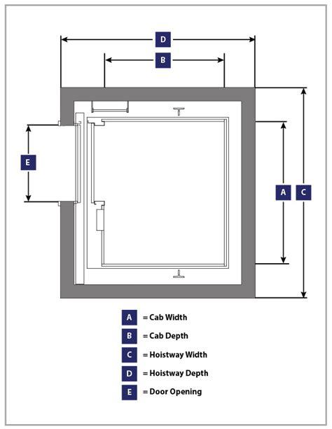 elevator plan view ipefi com